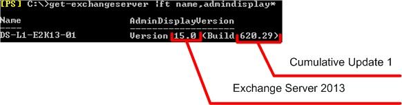 2013CU1-BuildNo