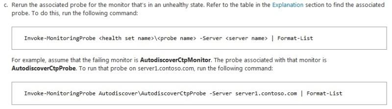 Get-ServerHealth-Error02