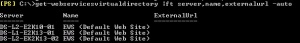 Get-ServerHealth-Error04