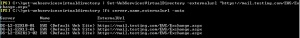 Get-ServerHealth-Error05
