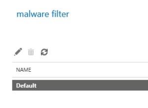 MalwareFilterCU1