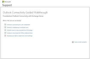 Outlook-Walkthough-01