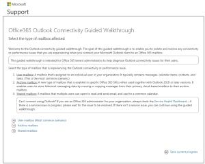 Outlook-Walkthough-02