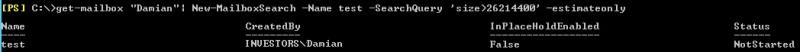 StartSearch2