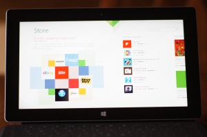 AppStore-Surface2