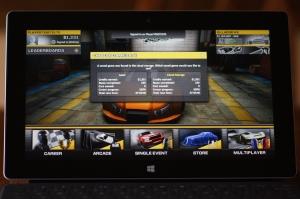 Gaming-Surface2
