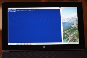 PowerShell-Surface2