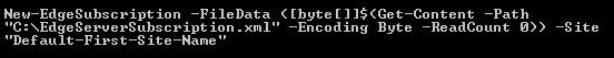 EdgeSyn2