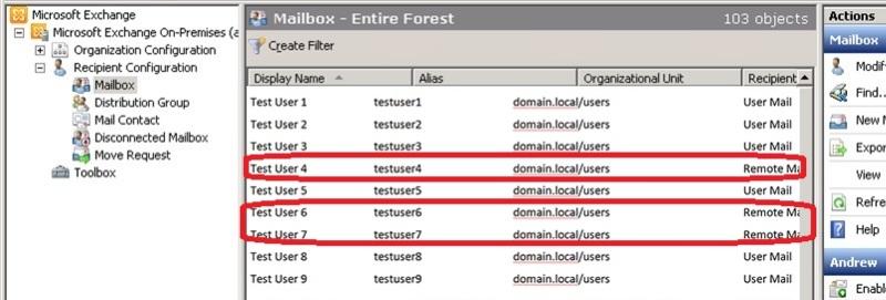 RemoteMailbox-EMC