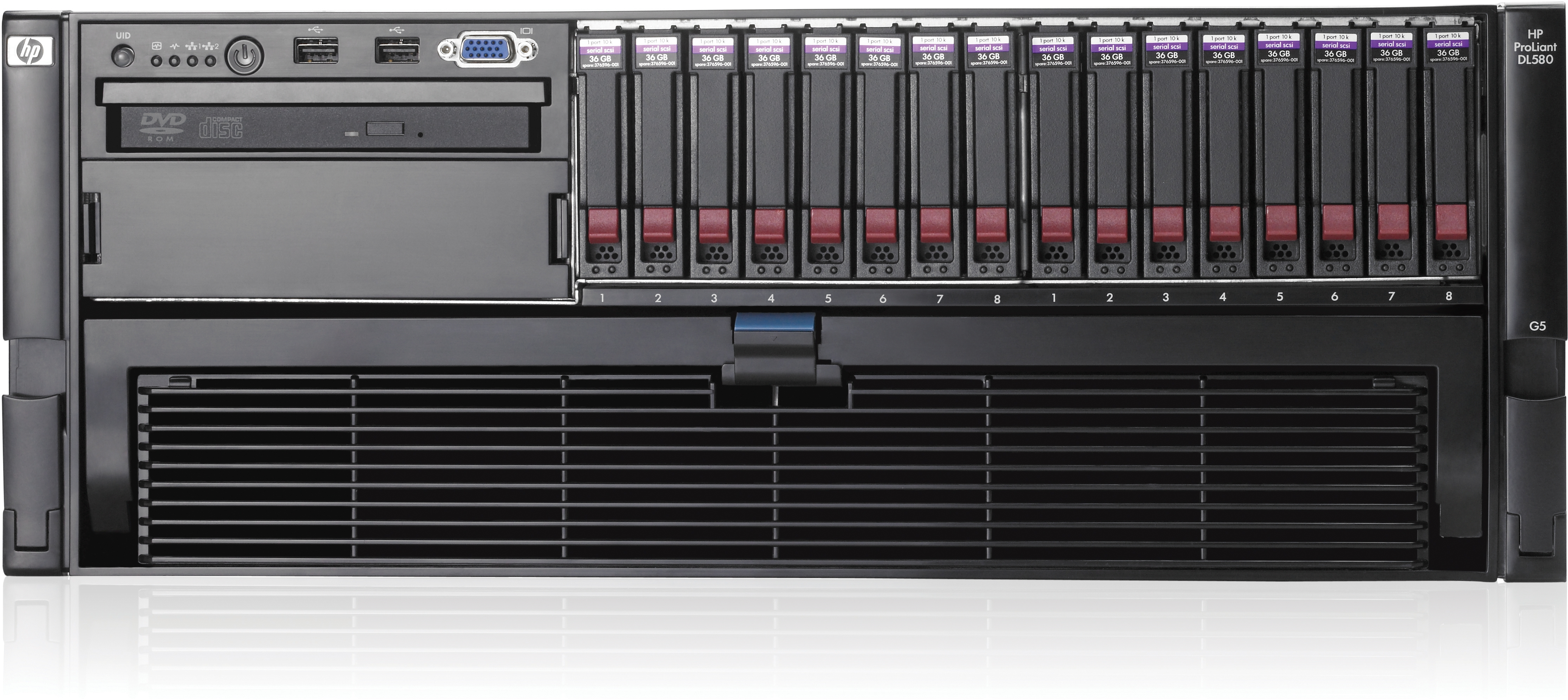 hp proliant ml350 g5 server drivers download