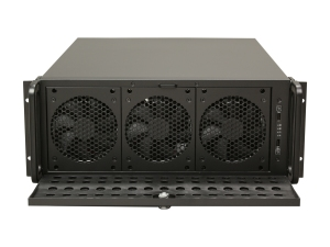 rosewill4500