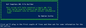 XML-InitialScreen.