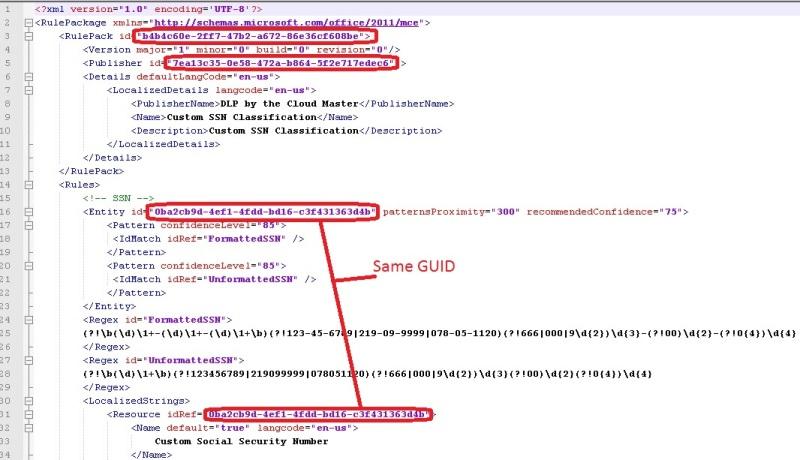 XMLSample