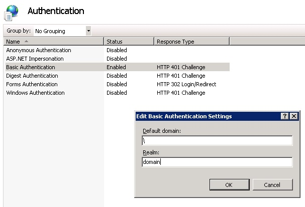 Exchange 2013/2010 ActiveSync Coexistence and iPhones | Just