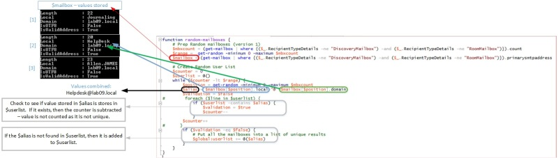 codesection1