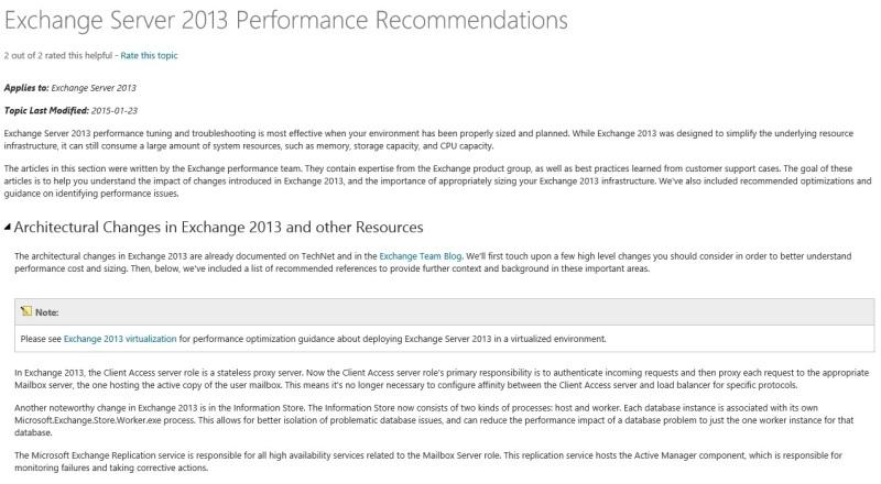 PerformancePage-a