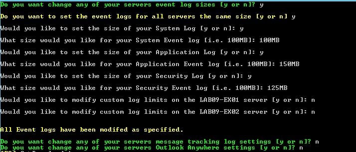 ServerSettings2