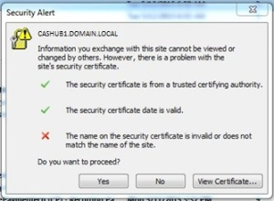 CertificatePrompt1