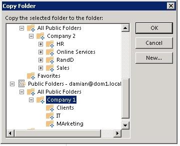DestinationFolder