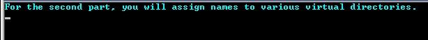URLScript07