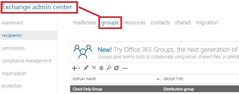 office365-distributiongroup-2