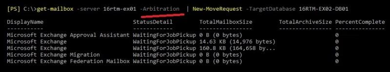 arbitrationmailboxes-onedatabase